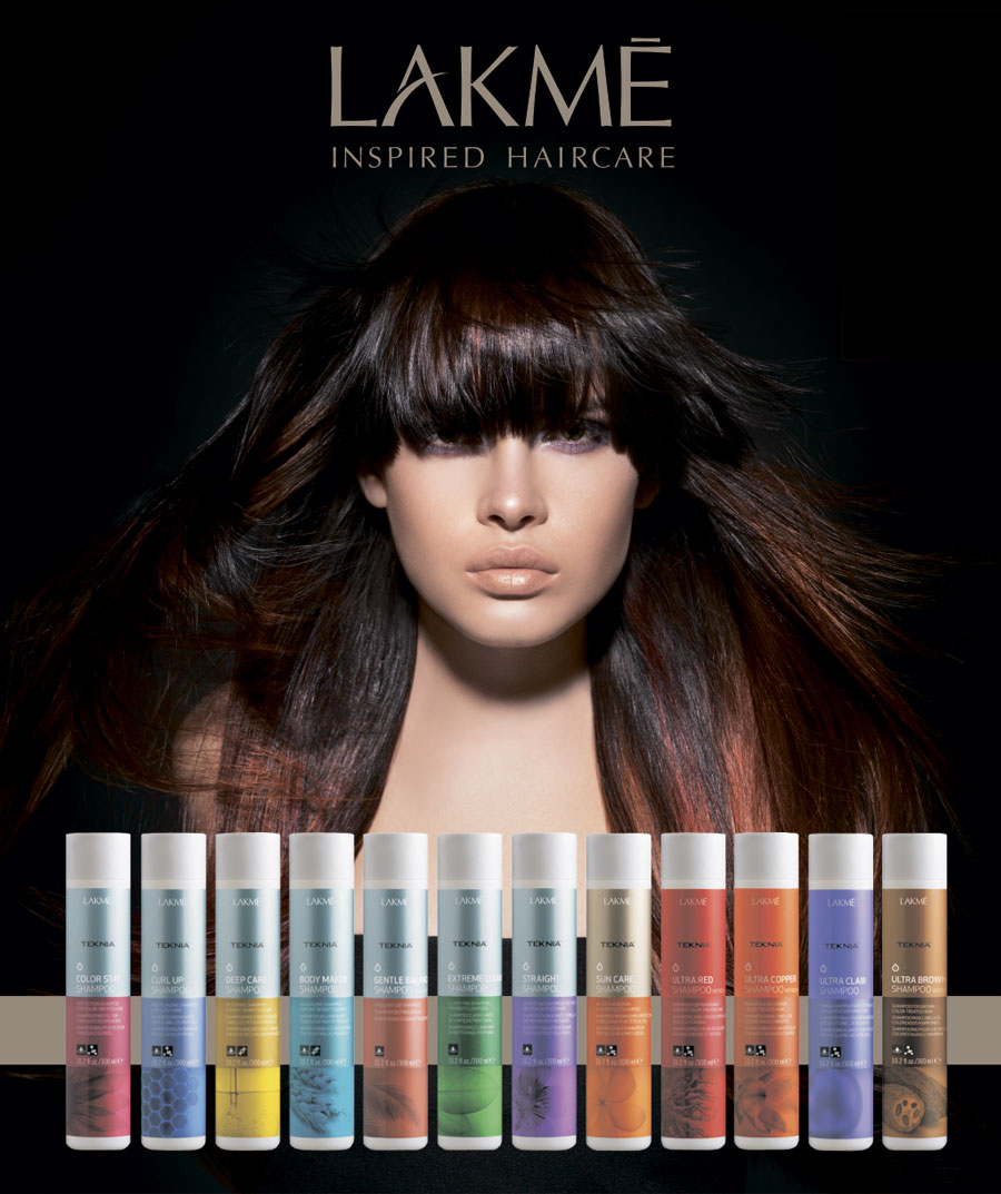 my project on lakme cosmetics 9to5 perfect for the girl on the go, lakmé 9 to 5 range of long-wear makeup products are suitable for everyday use making the working woman of today a 100% presentable, sans touch-ups.