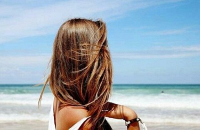 back-beach-beauty-blue-favim.com-4012545.jpg