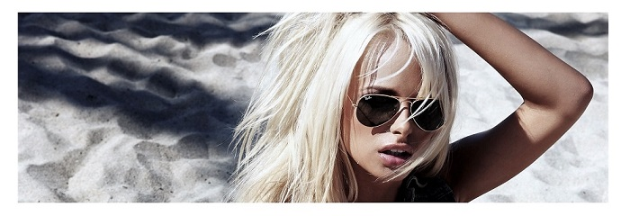 girls_stylish_blonde_in_sunglasses_097046_.jpg