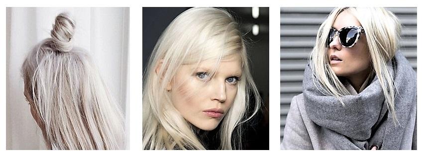winter-blonde-inspo.jpg